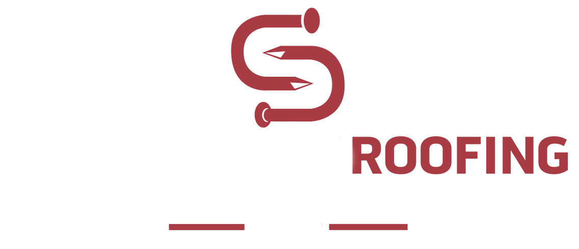 Clarksville Roofing